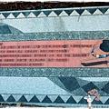 海濱公園多良車站1030814by小雪兒IMG_2566.JPG