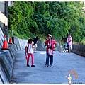 海濱公園多良車站1030814by小雪兒IMG_2567.JPG
