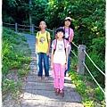 海濱公園多良車站1030814by小雪兒IMG_2573.JPG