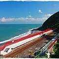 海濱公園多良車站1030814by小雪兒IMG_2584.JPG