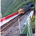 海濱公園多良車站1030814by小雪兒IMG_2605.JPG
