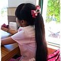 海濱公園多良車站1030814by小雪兒IMG_3147.JPG