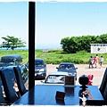 海濱公園多良車站1030814by小雪兒IMG_3162.JPG