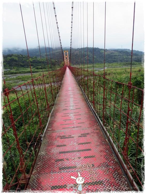 寒溪國小吊橋1040227by小雪兒IMG_6721.JPG