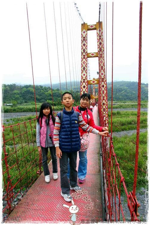 寒溪國小吊橋1040227by小雪兒IMG_7502.JPG