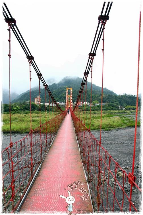 寒溪國小吊橋1040227by小雪兒IMG_7526.JPG