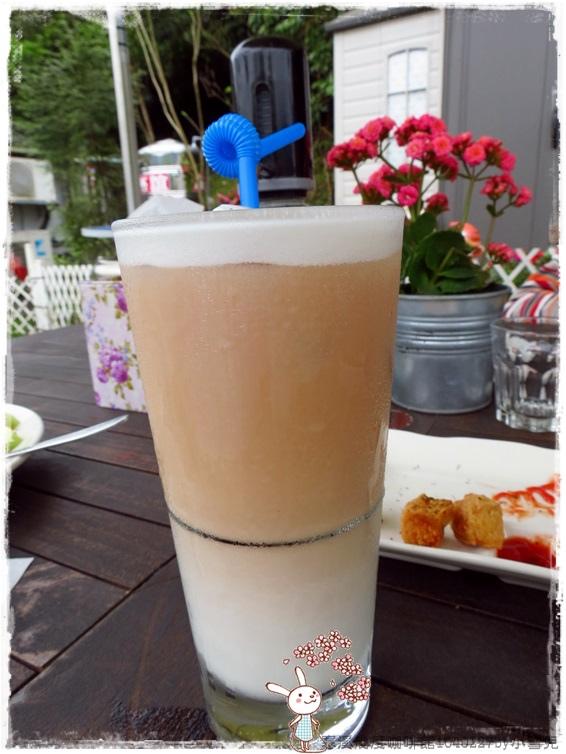 寒溪幾度咖啡館1040227by小雪兒IMG_6811.JPG