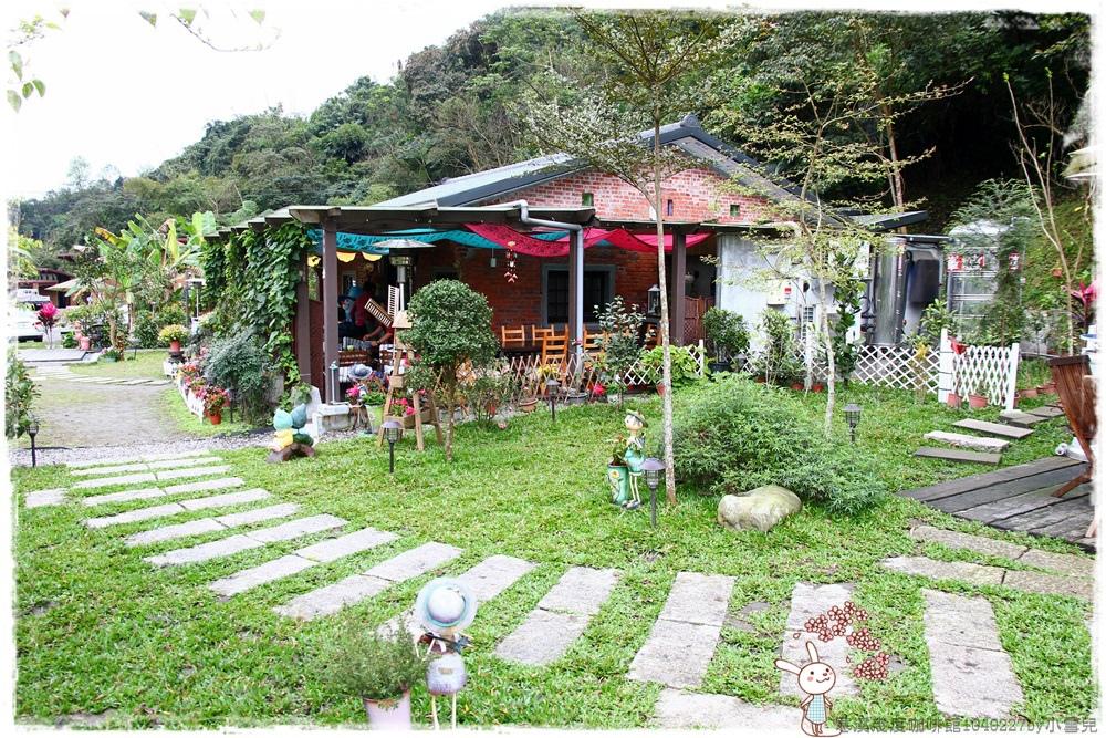 寒溪幾度咖啡館1040227by小雪兒IMG_7603.JPG