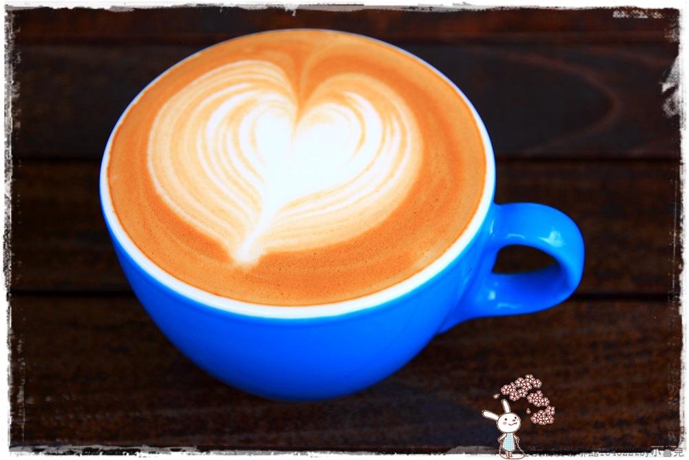 寒溪幾度咖啡館1040227by小雪兒IMG_7662.JPG