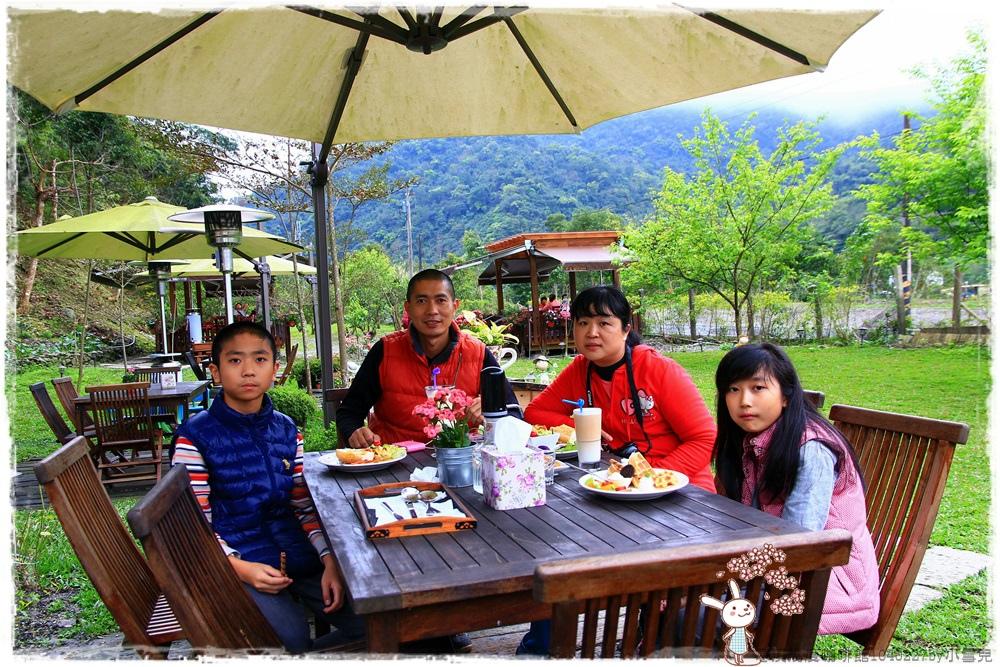 寒溪幾度咖啡館1040227by小雪兒IMG_7666.JPG