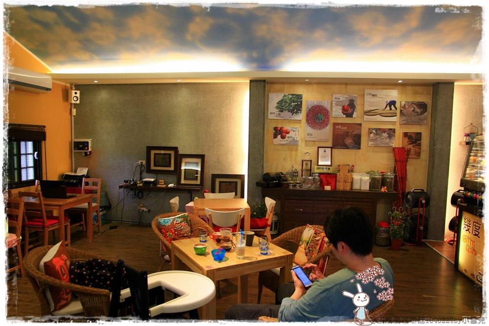 寒溪幾度咖啡館1040227by小雪兒IMG_7683.JPG