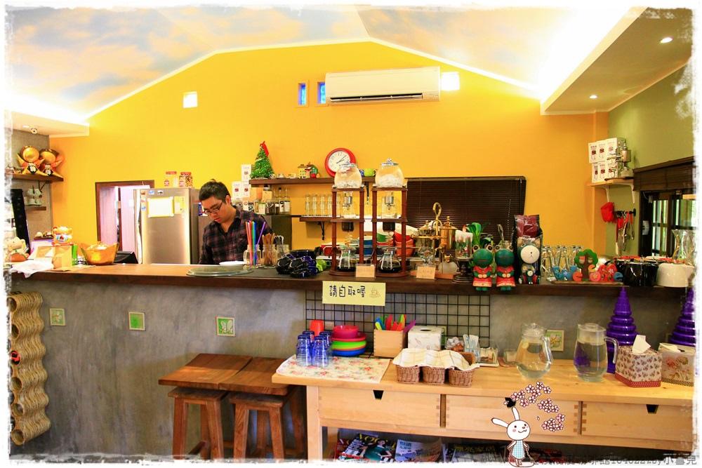 寒溪幾度咖啡館1040227by小雪兒IMG_7684.JPG