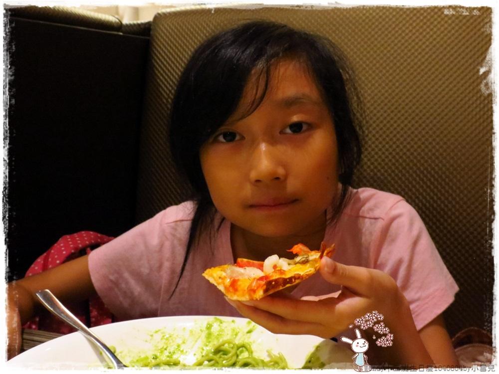 Wendy十三歲生日慶1040604by小雪兒IMG_7861.JPG