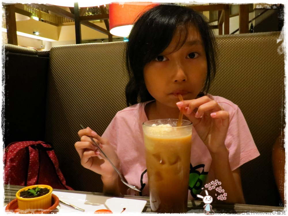 Wendy十三歲生日慶1040604by小雪兒IMG_7871.JPG