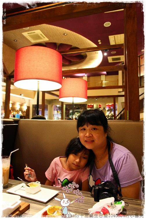 Wendy十三歲生日慶1040604by小雪兒IMG_8993.JPG