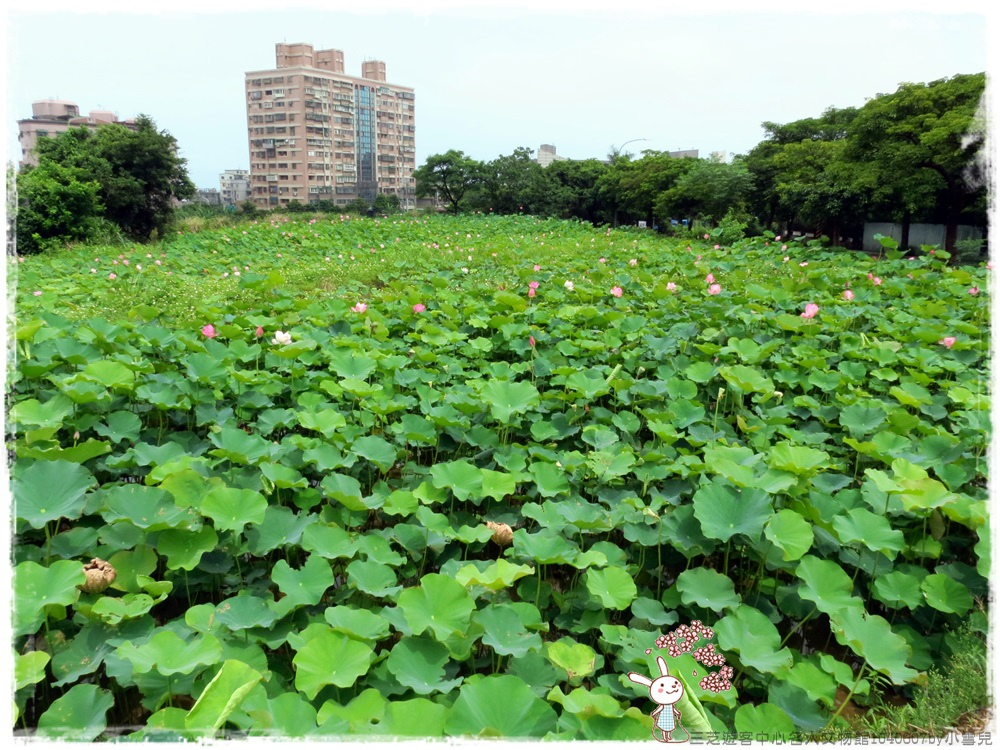 三芝遊客中心名人文物館1040607by小雪兒IMG_7896.JPG
