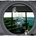 三芝遊客中心名人文物館1040607by小雪兒IMG_7907.JPG