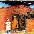 三芝遊客中心名人文物館1040607by小雪兒IMG_7908.JPG