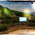 三芝遊客中心名人文物館1040607by小雪兒IMG_7910.JPG