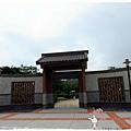 三芝遊客中心名人文物館1040607by小雪兒IMG_7922.JPG