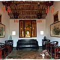 三芝遊客中心名人文物館1040607by小雪兒IMG_7928.JPG