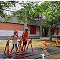 三芝遊客中心名人文物館1040607by小雪兒IMG_7932.JPG