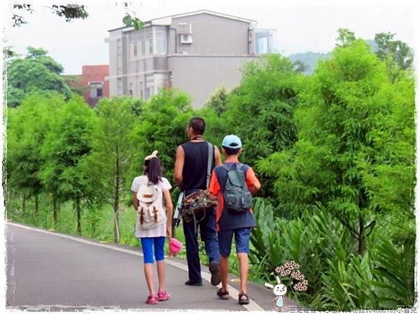 三芝遊客中心名人文物館1040607by小雪兒IMG_7936.JPG