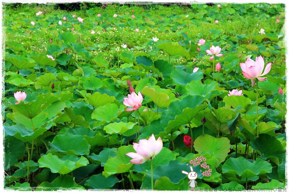 三芝遊客中心名人文物館1040607by小雪兒IMG_9046.JPG