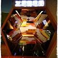 三芝遊客中心名人文物館1040607by小雪兒IMG_9056.JPG
