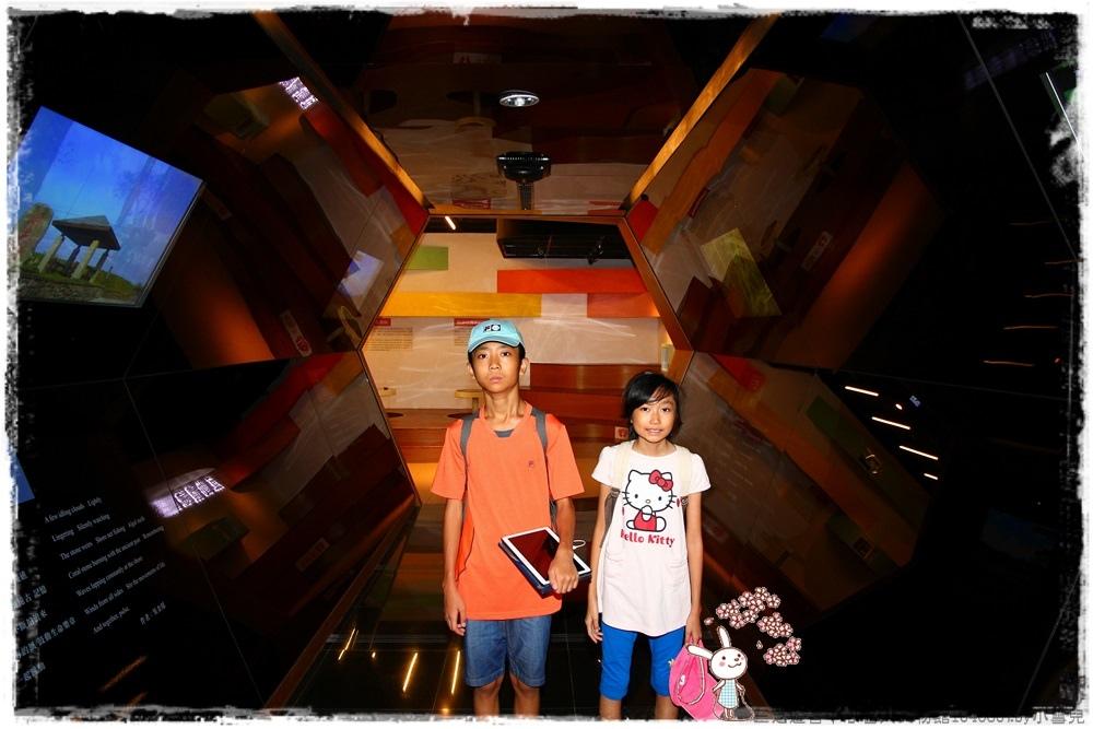 三芝遊客中心名人文物館1040607by小雪兒IMG_9061.JPG