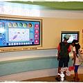 三芝遊客中心名人文物館1040607by小雪兒IMG_9062.JPG