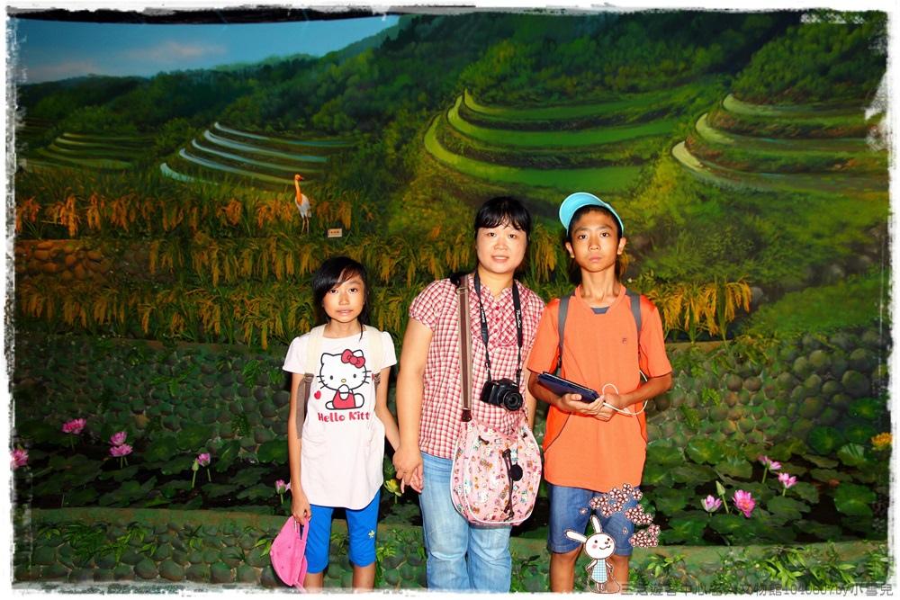 三芝遊客中心名人文物館1040607by小雪兒IMG_9064.JPG