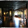 三芝遊客中心名人文物館1040607by小雪兒IMG_9067.JPG