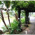 三芝遊客中心名人文物館1040607by小雪兒IMG_9078.JPG