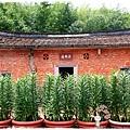 三芝遊客中心名人文物館1040607by小雪兒IMG_9081.JPG