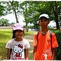 三芝遊客中心名人文物館1040607by小雪兒IMG_9087.JPG