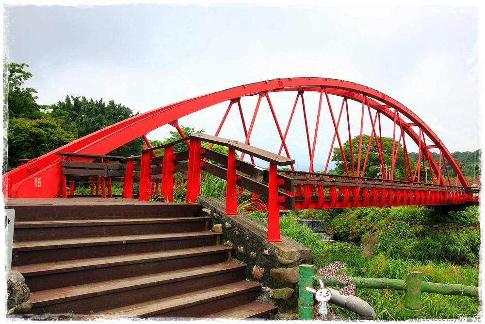 三芝遊客中心名人文物館1040607by小雪兒IMG_9101.JPG