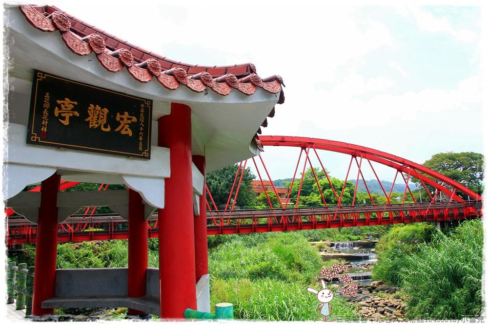 三芝遊客中心名人文物館1040607by小雪兒IMG_9115.JPG