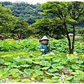 三芝遊客中心名人文物館1040607by小雪兒IMG_9128.JPG