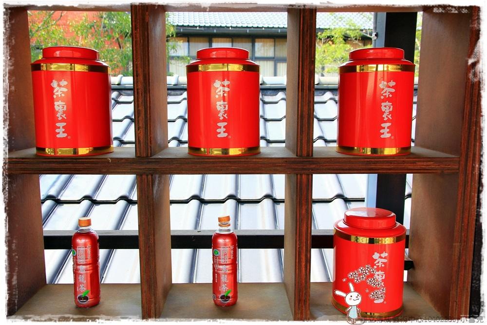 國立傳統藝術中心1040228by小雪兒IMG_7939.JPG