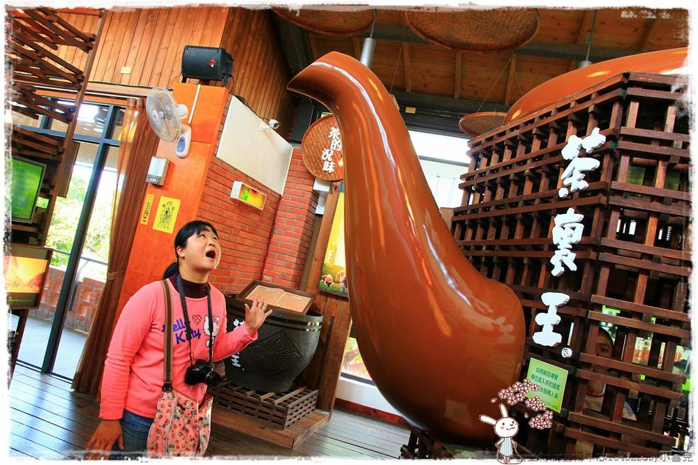 國立傳統藝術中心1040228by小雪兒IMG_7946.JPG
