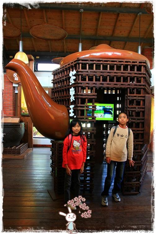 國立傳統藝術中心1040228by小雪兒IMG_7948.JPG