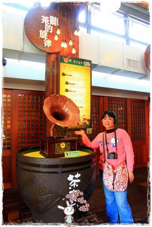 國立傳統藝術中心1040228by小雪兒IMG_7954.JPG