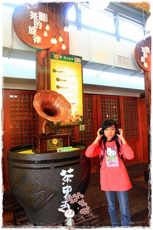 國立傳統藝術中心1040228by小雪兒IMG_7955.JPG