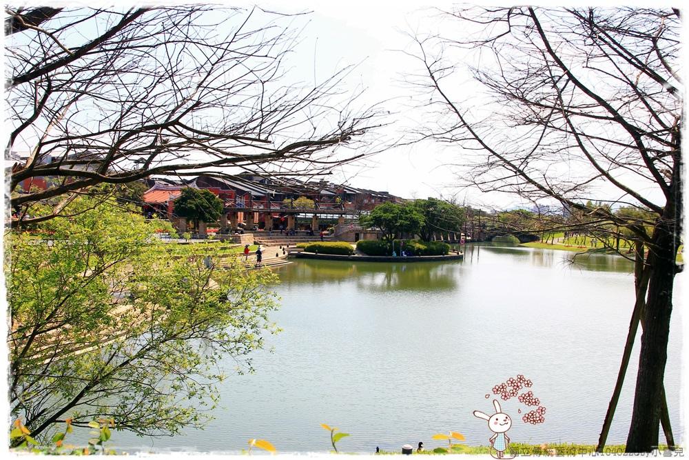 國立傳統藝術中心1040228by小雪兒IMG_8016.JPG