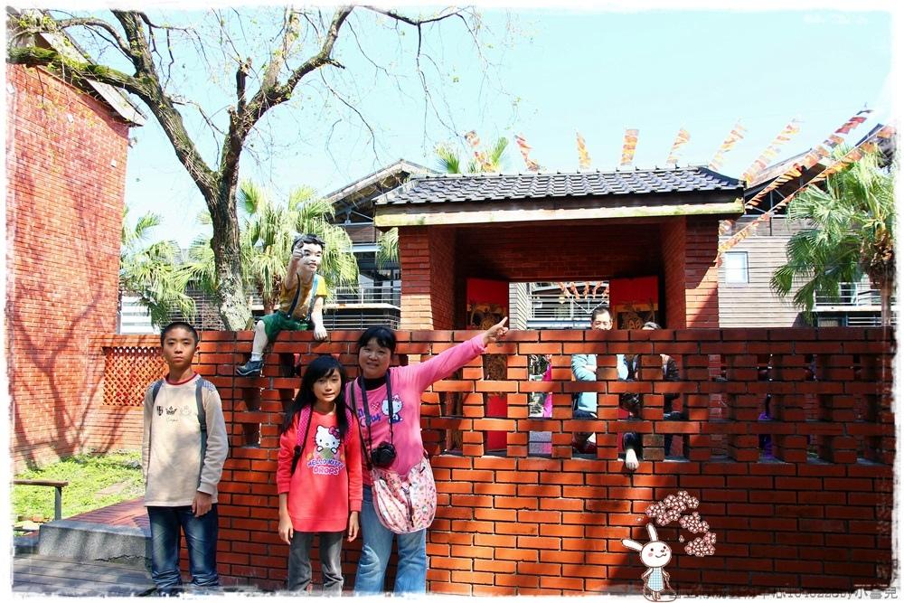 國立傳統藝術中心1040228by小雪兒IMG_8090.JPG