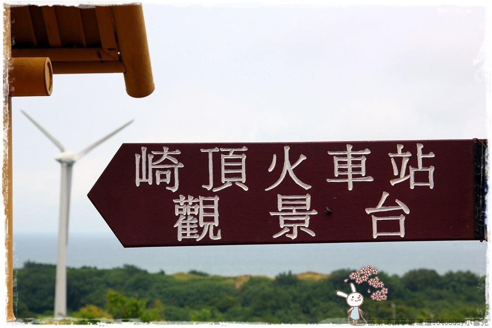 苗栗崎頂子母隧道1040605y小雪兒IMG_9236.JPG