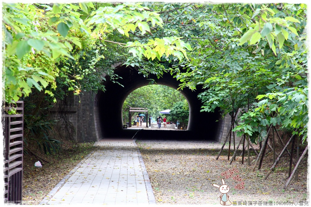 苗栗崎頂子母隧道1040605y小雪兒IMG_9254.JPG