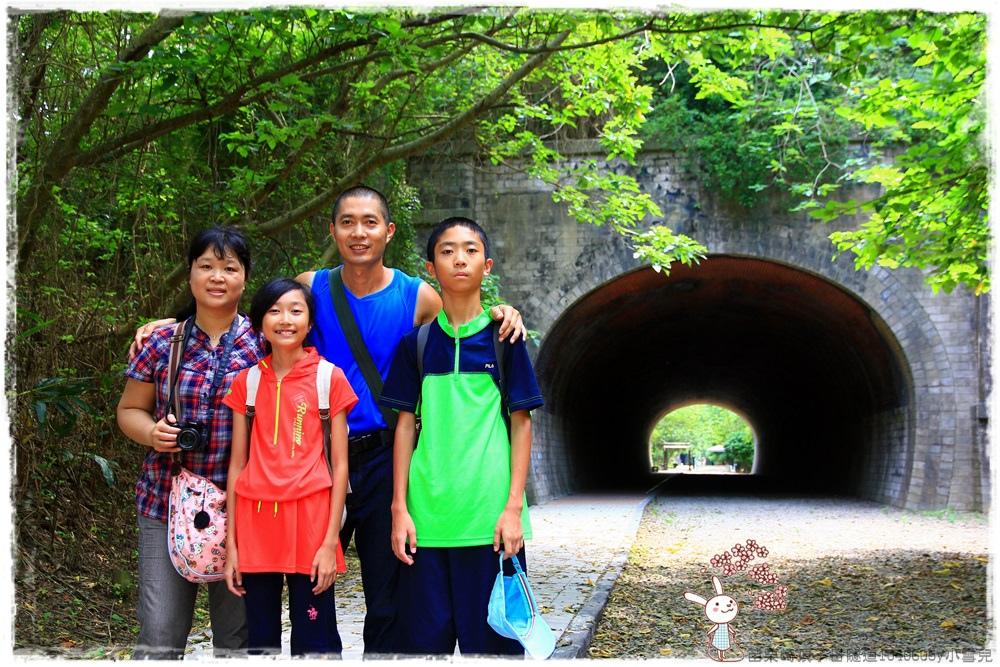 苗栗崎頂子母隧道1040605y小雪兒IMG_9264.JPG