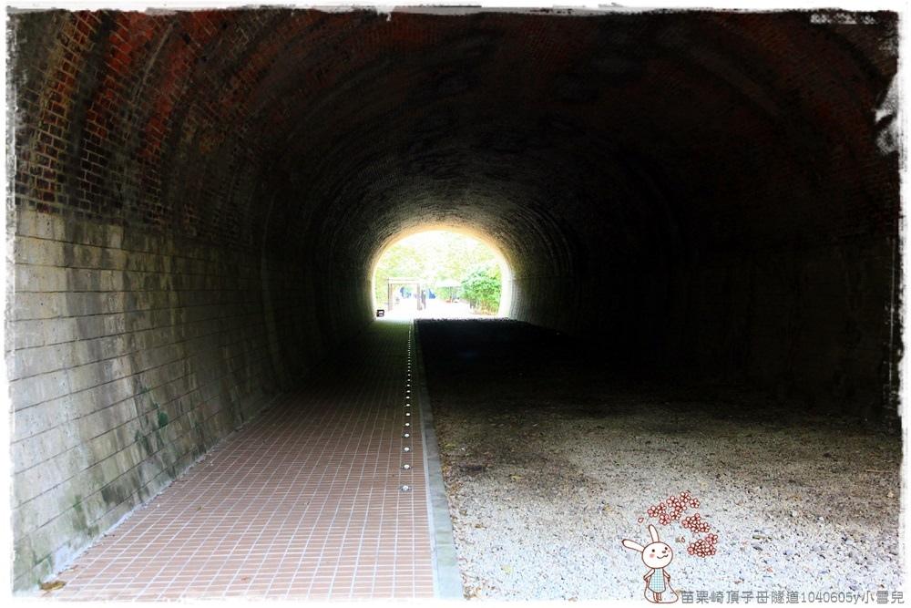 苗栗崎頂子母隧道1040605y小雪兒IMG_9272.JPG